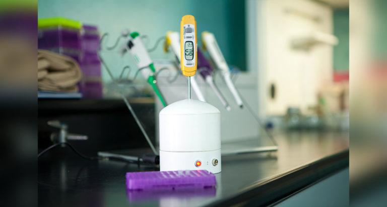 UP-developed dengue kit