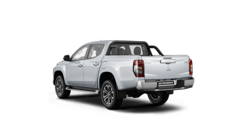 19MY-STRADA-GT-4WD-Rear-L