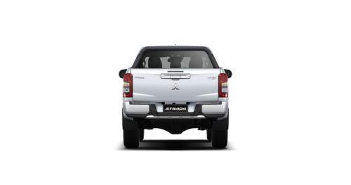 19MY-STRADA-GT-4WD-Straight_Rear