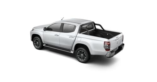 19MY-STRADA-GT-4WD-angle-B